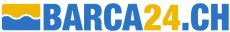 barca24.ch
